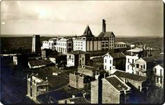 Bomonti bira fabrikası Istanbul Pictures, Recent Events, Ottoman Empire, Old Pictures, Willis Tower, Once Upon A Time, All Over The World, Paris Skyline, Places To Go