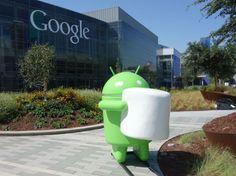 Especialistas em segurança continuam a encontrar problemas na biblioteca de multimídia do Android, a Stagefright