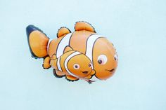 Finding Dory Finding Nemo Party Ideas