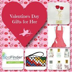 homemade valentine name tags