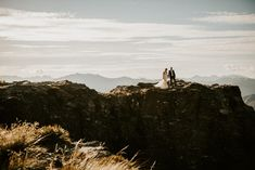 Zach + Jordan's Heli Elopement Wedding at Cecil Peak | Simply Perfect Weddings - Queenstown Wedding Planners Elopement Wedding, Elope Wedding, Flower Room, Wedding Planners, Perfect Wedding, Scenery, Weddings, Photography, Travel