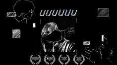 uuuuuu on Vimeo