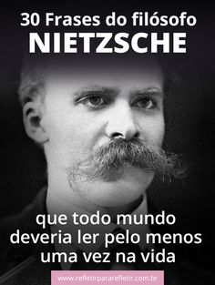 Nietzsche Frases, Friedrich Nietzsche, Motivational Phrases, Inspirational Quotes, Wisdom Quotes, Life Quotes, Book Study, Beauty Quotes, Law Of Attraction
