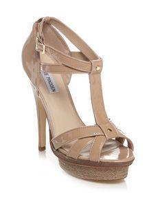 Ayakkabı Tutkudur