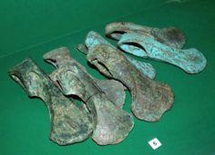 Батумский археологический музей