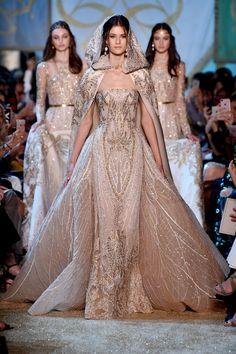 beautiful, dress, and dz 圖片