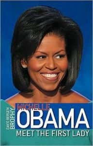 Michele Obama - Meet The First Lady