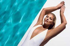 Best spray tans in London (Condé Nast Traveller)