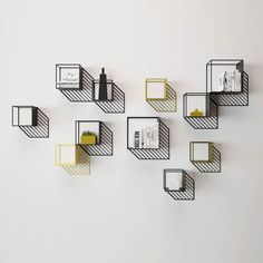 Your wall going from 2D to 3D within a shelf     By the way the Haigō newsletter is here - Check the link in bio! #furniture #homefurniture #shelf #shelves #shelving #minimalistic #minimal #creativelife #designerlife #designweek #designstudio #design #products #behance #creativity #geometrical #geometry #conceptstore #dreamroom #homedecore #housedecor #designinterior #homestyle #homedesign #moderndesign #designinspiration #designing #graphicdesigner #instadesign