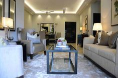 #art #architecture #beautiful #realestate #design #decoration #decor #furniture #homedecor #homedesign #india #indianbloggers #incredibleindia #delhi #Kolkata #indibloggers #love #pretty #photooftheday #room #inspire_me_home_decor #interiordesign #houzz #house #instadesign #instagrammers #instalove #instahome #beautifulhomes by shaliniganguli_ http://discoverdmci.com