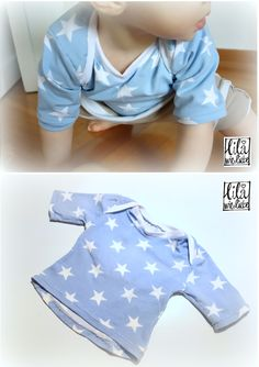 baby-shirt-gratis-anleitung-und-schnitt