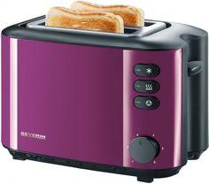 """Hriankovač je vybavený tlačidlom """"lift"""", ktoré zabezpečí ľahšie vybratie opečeného chleba. Ďalej disponuje funkciou rozmrazovanie, rozpekanie a ohrev hrianok."""