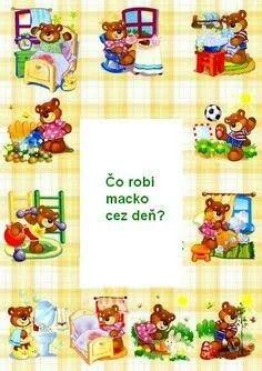 Day For Night, Dna, Kindergarten, Language, Nursery, Classroom, Education, School, November
