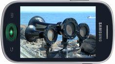 Fajny dzwonek na telefon komórkowy - Marine Fog Horn