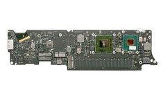 Logic Board MC505LL MC506LL 1.4GHz 820-2796-A Late 2010 A1370