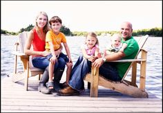 Amid filming home reno shows and raising four kids, Bryan and Sarah Baeumler train for the Sporting Life Sarah Baeumler, Bryan Baeumler, The Sporting Life, Film Home, Four Kids, Sweet Guys, Passive House, Local Real Estate, Real Estate Marketing
