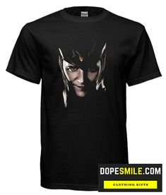 Do You Looking for Comfort Clothes? Loki Tom Hiddleston T shirt is Made To Order, one by one printed so we can control the quality. Loki Movie, Movie T Shirts, Tom Hiddleston Loki, Comfortable Outfits, Direct To Garment Printer, Grey And White, Shirt Style, Toms, Mens Tops