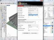Diva - Great Daylighting Tool, with some other features as well.