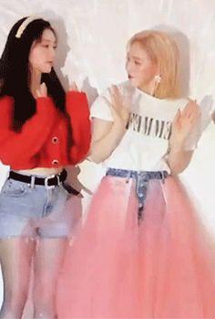 Seulgi, Wendy Red Velvet, Red Velvet Irene, South Korean Girls, Korean Girl Groups, Velvet Heart, Just Girl Things, My Princess, The Girl Who