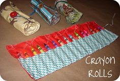 so easy and should make 3. one for each kid. what a great stocking stuffer!