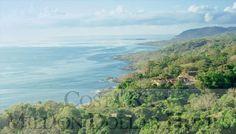 Villa Paraíso, a hidden paradise