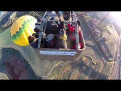 Vídeos de vuelos en globo en Segovia http://www.siempreenlasnubes.com/Blog/wordpress/videos-de-vuelos-en-globo-en-segovia/ ven a #volarenglobo con Siempre en las nubes