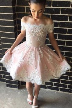 #shortpromdresses, Cheap Short Prom Dresses, #lacepromdresses, Off The Shoulder Prom Dresses, Cheap Prom Dresses, #cheappromdresses, Pink Prom Dresses, Short Prom Dresses Cheap, Cute Prom Dresses, Short Prom Dresses, Prom Dresses Short, Lace Prom Dresses, Prom Dresses Cheap