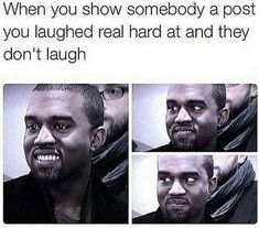 17 FUNNY PICTURES SO RELATABLE http://omgshots.com/3676-17-funny-memes-pictures-that-you-can-totally-relate-to.html