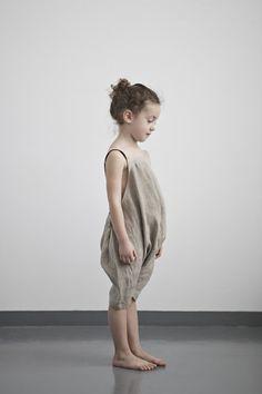 muku kids clothes