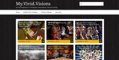 Top 10 WordPress Themes for 2014 | Basics of Java and Cloud Computing-MaxCDN Enabled