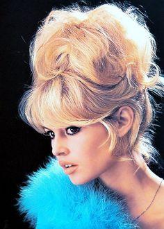 Brigitte BARDOT pictures (part 2).