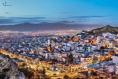 "My Greece 🇬🇷 στο Instagram: ""📷 Pʜᴏᴛᴏ Bʏ: @ruramos 🥇 📍 Γαλάτσι, Αθήνα/Galatsi, Athens. 🏆 C O N G R A T U L A T I O N S 🏆 Pʟᴇᴀsᴇ Vɪsɪᴛ Hɪs/Hᴇʀ Bᴇᴀᴜᴛɪғᴜʟ…"" Paris Skyline, City Photo, Travel, Instagram, Viajes, Destinations, Traveling, Trips"
