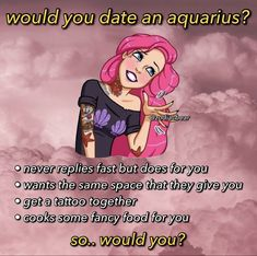 Aquarius Funny, Gemini And Aquarius, Aquarius Traits, Aquarius Horoscope, Aquarius Quotes, Zodiac Sign Traits, Zodiac Signs Horoscope, Zodiac Star Signs, My Zodiac Sign