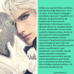 https://www.amazon.it/mondo-vedi-Cronistorie-degli-Elementi-ebook/dp/B010GSPC58/   #fantasia #urbanfantasy #paranormalromance #classifica #youngadult #romance #libro #libri #leggere #lettura #books #ilregnodellaria #emozione #ioleggoperchè #amazon #amazonkindle #self #selfpublishing #Aidan #elementi #lecronistoriedeglielementi #fantasyitaliano #amore #love #LauraRocca