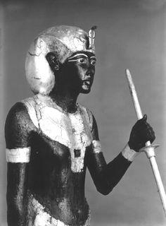 Carter king tut tomb howard