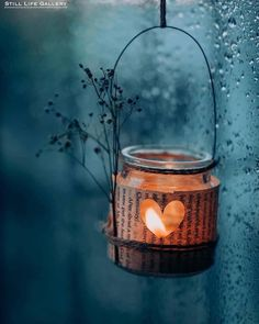 """soul-of-an-angel: """" """"Thousands of candles can be lighted from a single candle, and the life of the candle will not be shortened. Miniature Photography, Cute Photography, Still Life Photography, Happy Wallpaper, Cute Wallpaper Backgrounds, Cute Wallpapers, Candle Lanterns, Candles, Candle Quotes"""