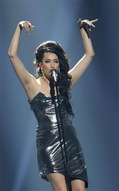 junior eurovision 2012 anastasia petrik