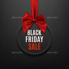 Free Vector Black Friday Sale Black Tag Template HttpWww
