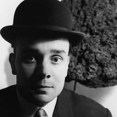 My monochrome pictures are not my definite works, but the preparation for my works. They are the leftovers from the creative processes, the ashes. My pictures, after all, are only the title-deeds to my property which I have to produce when I am asked to prove that I am a proprietor. Yves Klein.