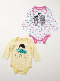 Roxy has the cutest baby girl clothes Cute Baby Girl Outfits, Cute Outfits For Kids, Cute Baby Clothes, Cute Kids, Cute Babies, Baby Girl One Pieces, My Baby Girl, Baby Love, Little Girl Swag