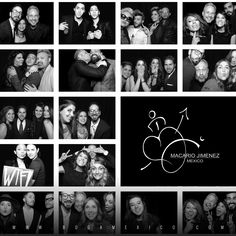 Macario Jiménez celebra 20 años de trayectoria. ¡Felicidades Macario! #bogamexico #boga #mexico #moda #macariojimenez #trayectoria #icono #fashion #designer #amazing #icon #inspiring #love #celebration