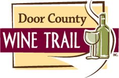 List of several Wineries, wine tasting, guided tours, and winery hours all listed.