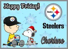 Steelers Pics, Pittsburgh, Comics, Happy, Art, Art Background, Kunst, Comic Book, Ser Feliz