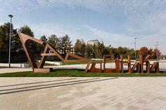 Sadovniki_Park-by-LDA_Design-Alphabet_City-03 « Landscape Architecture Works   Landezine