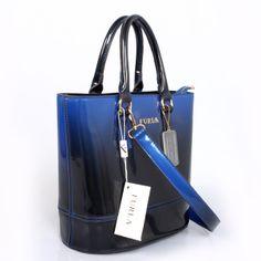 Cheap Furla Handbags SKU 72366 - $34.00 - Replica Furla HandBags