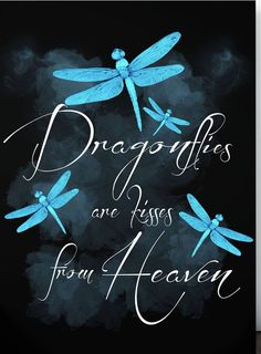 17 ideas for tattoo quotes love memories grief Dragonfly Quotes, Dragonfly Art, Dragonfly Meaning, Dragonfly Tattoo, Dragonfly Painting, Dragonfly Wallpaper, Dragonfly Images, Great Quotes, Me Quotes
