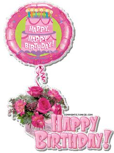 Happy Birthday party birthday happy birthday birthday wishes birthday quote birthday friend my birthday birthday greetings cute birthday