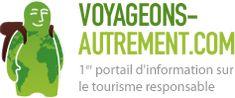 Le Québec maritime est la zone touristique la plus à l'est de la province de Québec. Elle regroupe 4 régions : le Bas-Saint-Laurent, la Gaspésie, la Côte-Nord et les Îles de la Madeleine.