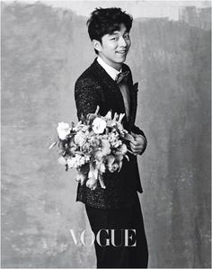 Google Image Result for http://data.whicdn.com/images/15855174/gong_yoo_414447_large.jpg