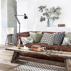 H&M Home Decor | POPSUGAR Home